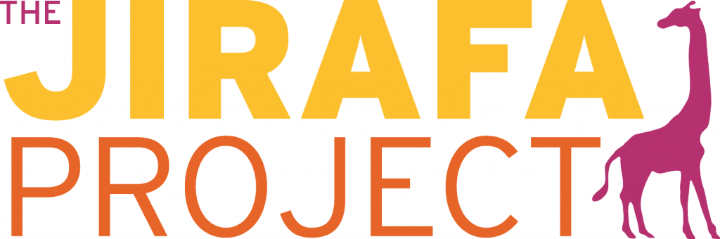 The Jirafa Project