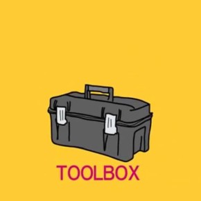 THE JIRAFA TOOLBOX!