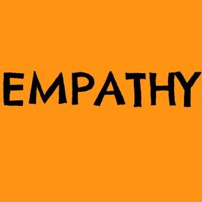 A closer look at: Empathy.