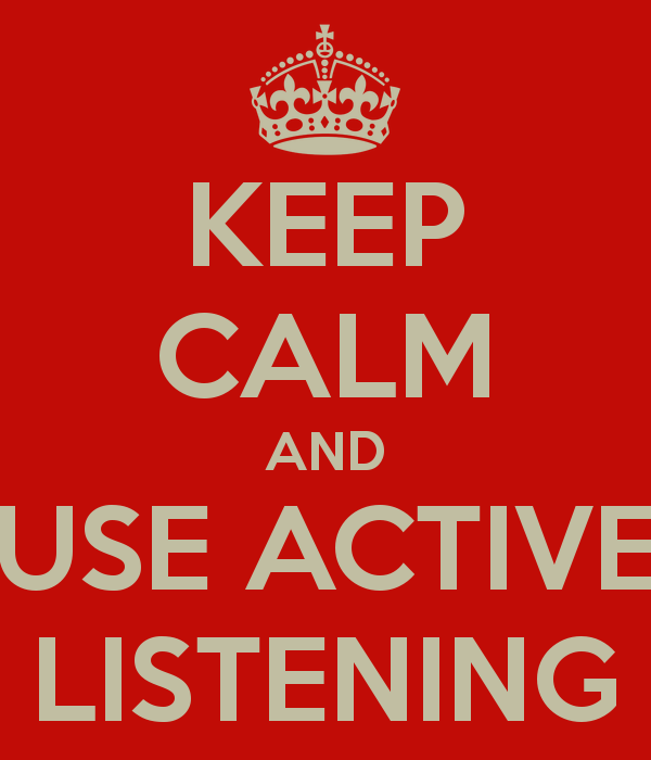 keep-calm-and-use-active-listening