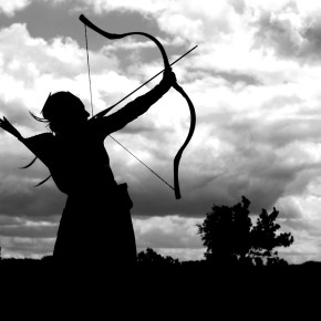 Live Action Role-Playing (LARP) – a way to conflict transformation?